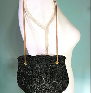 EUC Vintage Walborg Bag